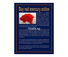 Buy the Red Liquid Mercury Online Call On (+27)787153652 IN ROMANIA- DENMARK
