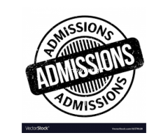 Federal University of Agriculture, Abeokuta 2020/2021 Direct entry Form/Admission Form Is Out