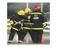 BASIC FIRE PREVENTION SAFETY & ADVANCED PRACTICAL FIRE FIGHTING TRAINING - Image 9