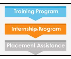 Federal Teaching Hospital Ido-Ekiti  2020/2021 Internship/Housemanship Application Form Is Out