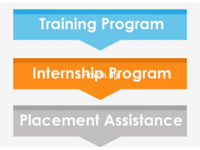 University Teaching Hospital Ado-Ekiti 2020/2021 Internship/Housemanship Application Form Is Out - 1