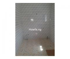 Tastefully furnished 4 Bedroom terrace house for sale at Gbagada