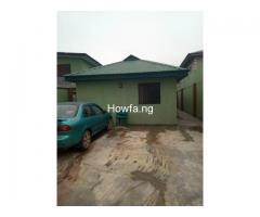 2 Nos of 2 Bedroom bungalow for sale at Gbagada - Image 4