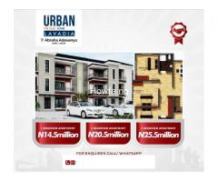 Modern luxury living at its cheapest!!! - Image 2