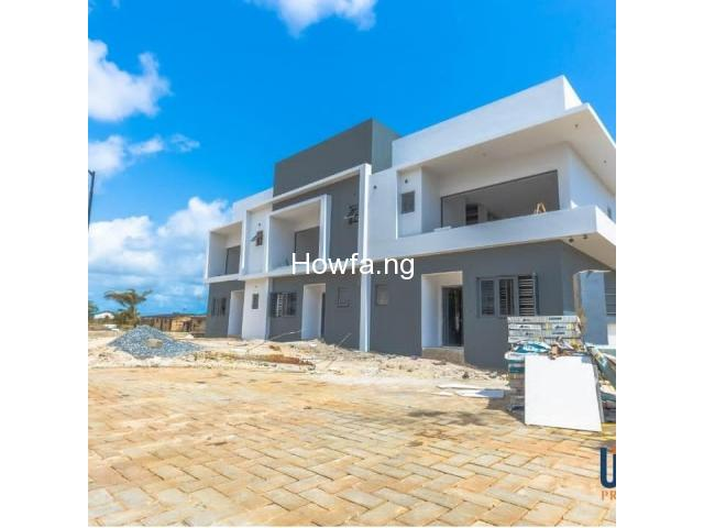Modern luxury living at its cheapest!!! - 3