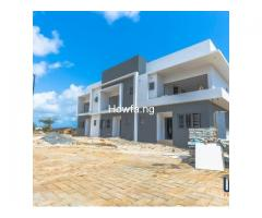 Modern luxury living at its cheapest!!! - Image 3