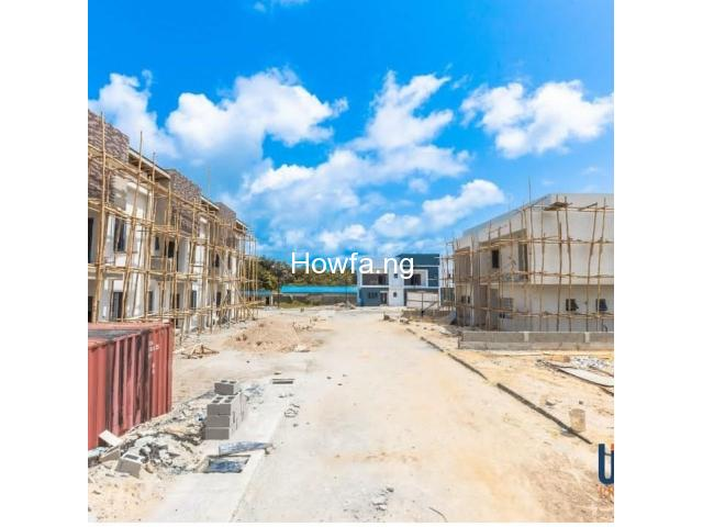 Modern luxury living at its cheapest!!! - 5