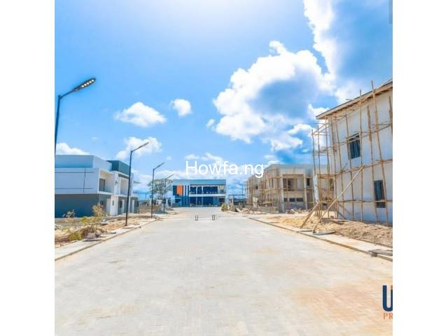 Modern luxury living at its cheapest!!! - 8
