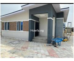 The most sought-after home in Lekki,Lagos right now!!! - Image 2