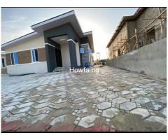 The most sought-after home in Lekki,Lagos right now!!! - Image 3