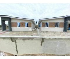 The most sought-after home in Lekki,Lagos right now!!! - Image 4