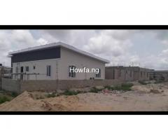 The most sought-after home in Lekki,Lagos right now!!! - Image 5