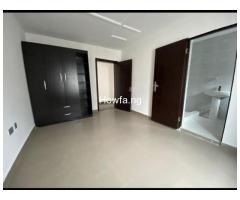 The most sought-after home in Lekki,Lagos right now!!! - Image 6