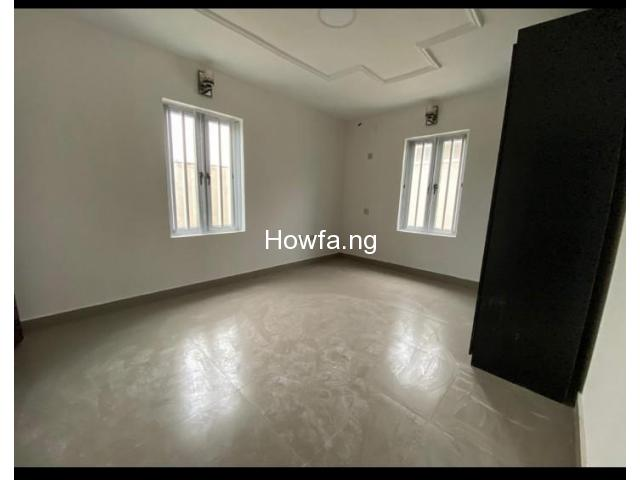 The most sought-after home in Lekki,Lagos right now!!! - 8