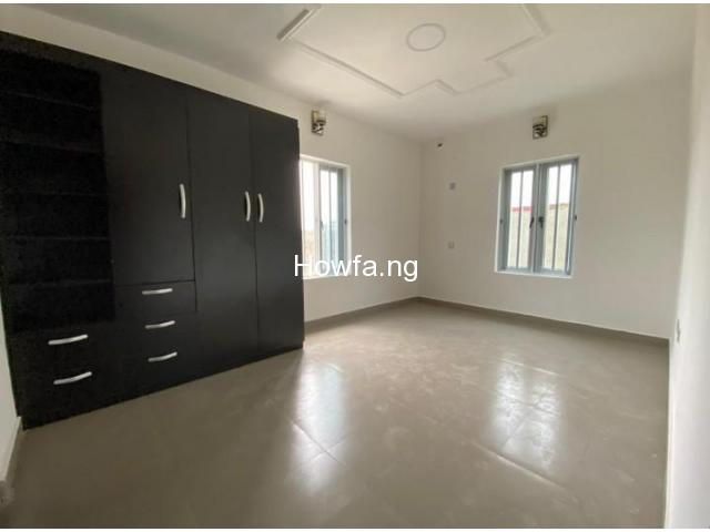The most sought-after home in Lekki,Lagos right now!!! - 9