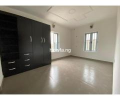 The most sought-after home in Lekki,Lagos right now!!! - Image 9