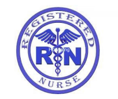 College of Nursing & Health, Orlu 2020/2021 Nursing Form and Midwifery Form is still out