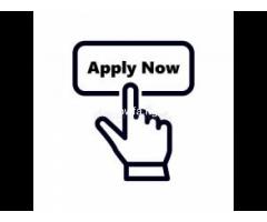 Dept. of Nursing, Imo State University, Owerri 2020/2021 Nursing Form and Midwifery Form
