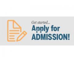 American University of Nigeria (AUN) Yola, Adamawa Post-UTME