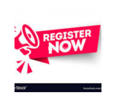 Redeemer's University (RUN) Ede, Osun Post-UTME Form/Direct Entry Form – 2020 /2021 is out