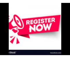 Ebonyi State University (EBSU) Abakaliki, Ebonyi Post-UTME Form/Direct Entry Form – 2020 /2021 is