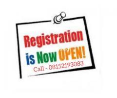 Elizade University (ElizadeU) Ilara-Mokin Ondo Post-UTME Form/Direct Entry Form – 2020 /2021 is out