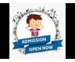 Do you need Admission into Chrisland University, { Ogun State}, University Admission Processing