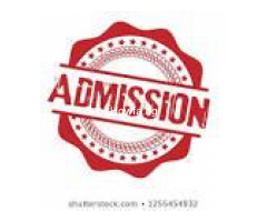 Do you need Admission into CETEP City University? { Lagos}, University 2020/2021 Admission