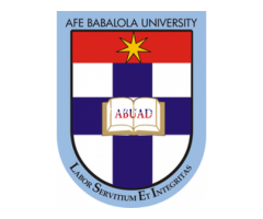 Afe Babalola University 2020/2021 Admission Form/Post UTME Form Call 09059158007
