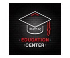 Kogi State University, Anyigba -2020/2021 Admission List Released