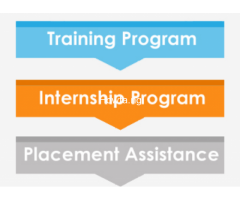 FCT District Hospitals Kubwa2020/2021 Internship/Housemanship Application Form Is Out
