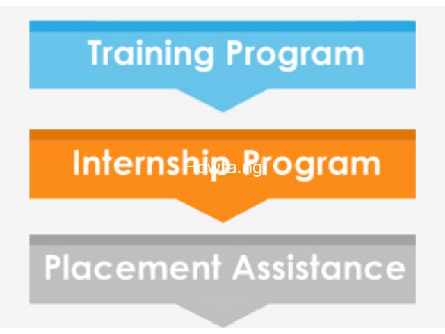 Federal Teaching Hospital Abakaliki 2020/2021 Internship/Housemanship Application Form Is Out - 1