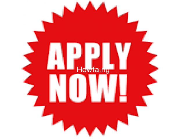 Crawford University  2020/2021 Direct Entry Form/Part Time Form Is Out - 1