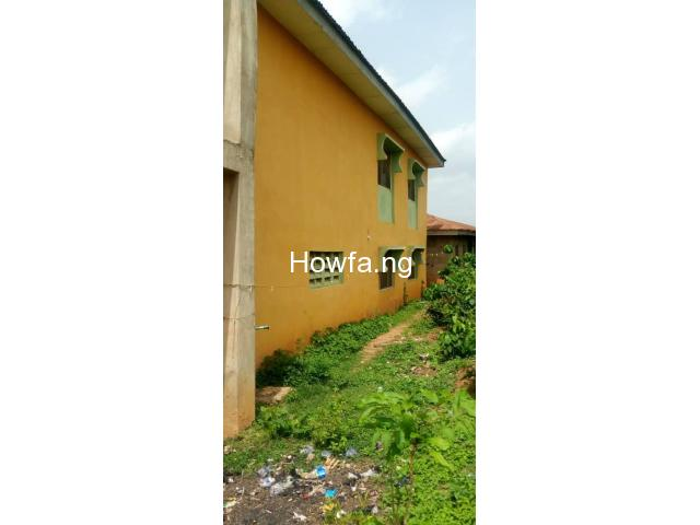 House for sale - 2