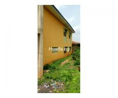 House for sale - Image 2