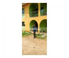 House for sale - Image 6