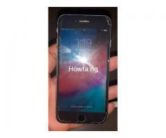 Neatly used iPhone 6 - Image 4