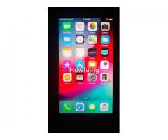 Neatly used iPhone 6 - Image 5