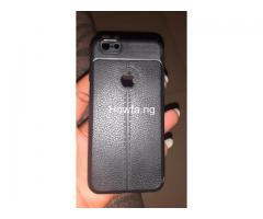 Neatly used iPhone 6 - Image 8