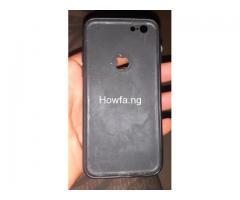Neatly used iPhone 6 - Image 9