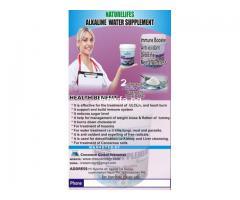 Alkaline supplement - Image 2