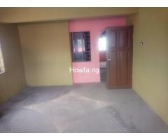 2 bedroom at Ikeja