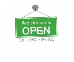 University of Benin (UNIBEN) Admission!!!