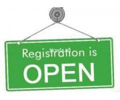 University of Abuja, Gwagwalada (UNIABUJA) Admission!!!