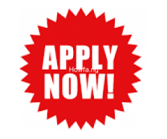 College of Nursing & Midwifery, Dept. of Nursing, Yola 2020/2021 Nursing  form is out