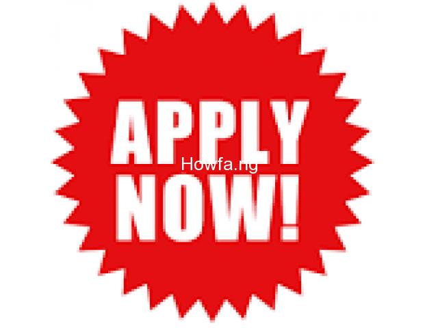Dept, Of Nursing, Ebonyi State University, Abakaliki  2020/2021 Registration/Application form - 1