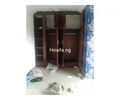 3 Bedrooms at Lekki - Image 2