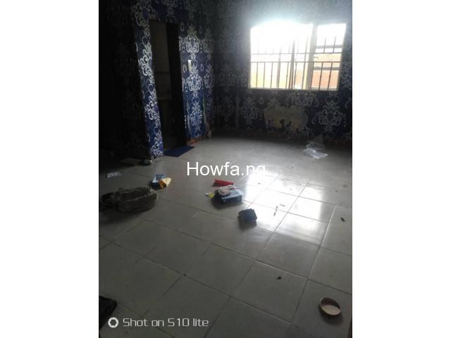 3 Bedrooms at Lekki - 3