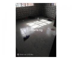 3 Bedrooms at Lekki - Image 5