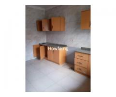New and Spacious 4 Bedrooms Flat for rent at Gbagada